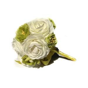 Alexandra Bride Bouquet