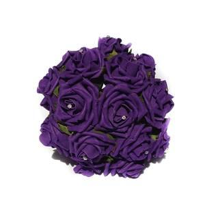 Anna Bride Bouquet