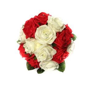 Anya Bride Bouquet