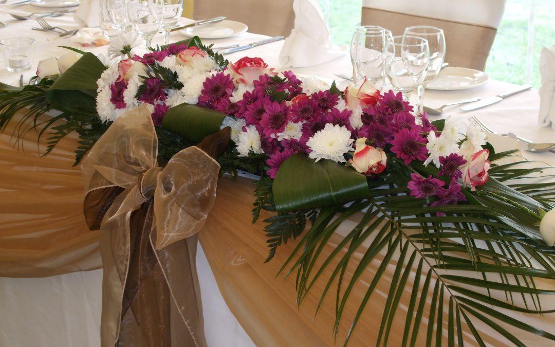Simple Small Weddings